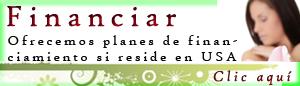Clínica Quiroa - Financiamiento - Cirugía plástica en Guatemala