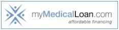 Financiamiento - Cirugía plástica en Guatemala - MyMedicalLoan