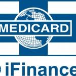Medicard - Financiamiento en Canadá para cirugía plástica